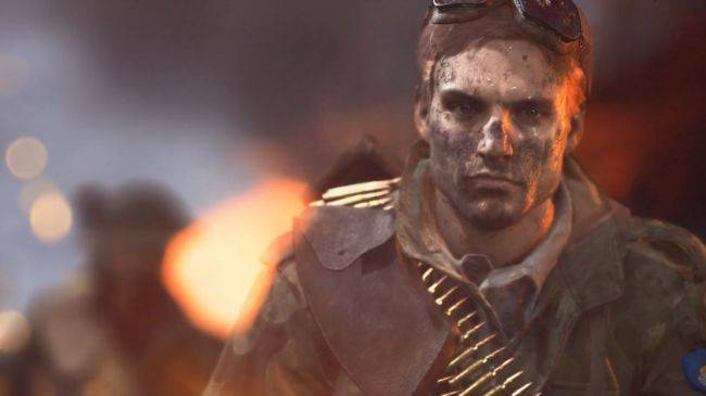 Battlefield 5 will have no Premium Pass, all maps will be free