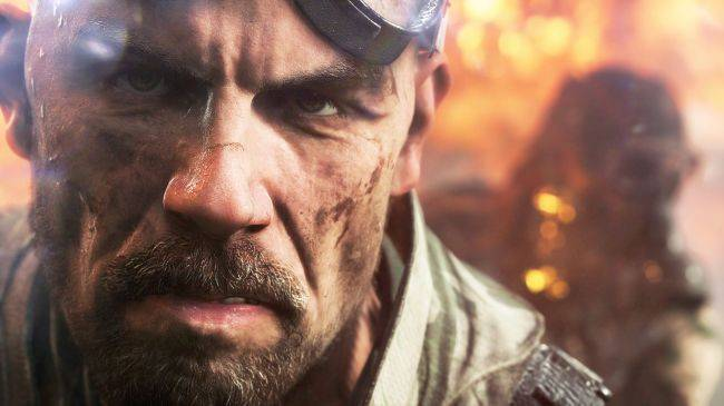 Battlefield 5 will release in October, watch the first trailer here