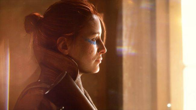Battlefield 5 will not have loot boxes, but will have paid cosmetics