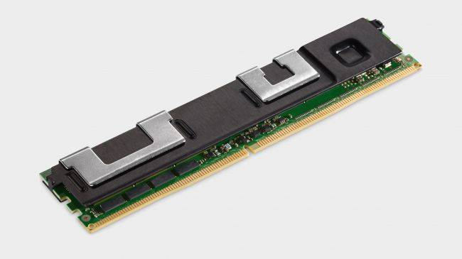 How would you like a 512GB RAM module in a future PC?