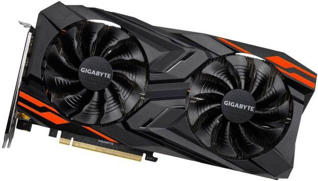 Several AMD Radeon RX Vega cards are widely available again