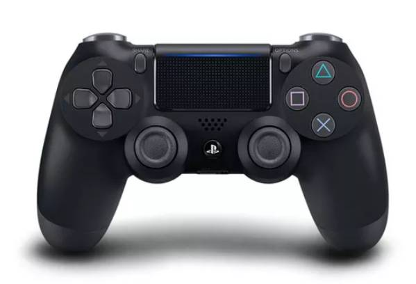 Sony says it's the beginning of the end for PS4