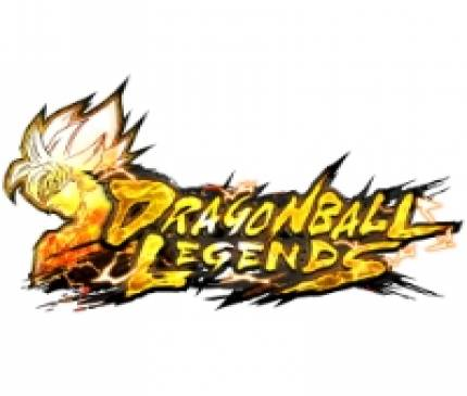 Dragon Ball Legends cheats and tips - Levelling up and increasing your power level fast