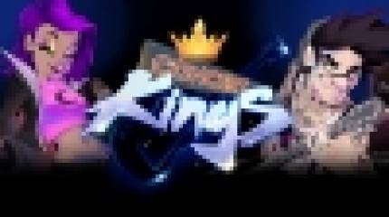 Get ready to rock the world stage in musical RPG Concert Kings, for iOS and Android