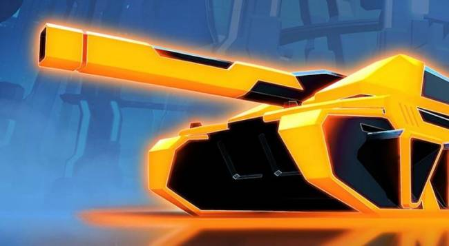 Battlezone: Gold Edition Co-Op Impressions