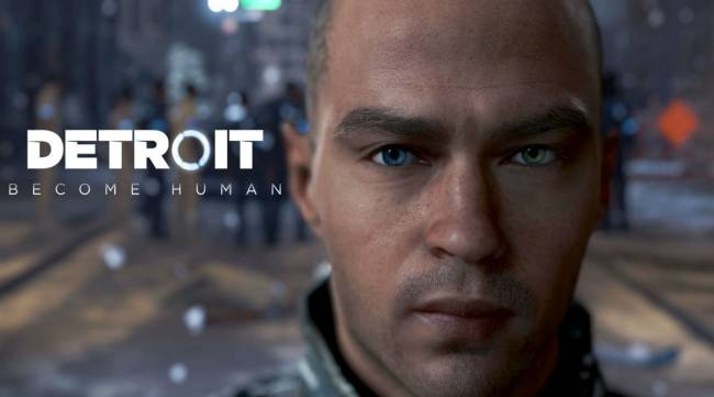 Detroit: Become Human – Where to Find Every Magazine