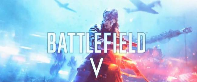 No Premium Pass or Pay-To-Win Mechanics In Battlefield 5, Post-Launch Content Will Be Free
