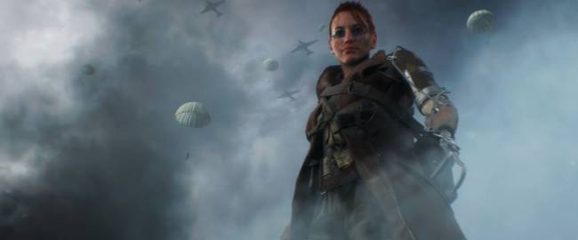 Battlefield 5: Catch Gameplay Debut Trailer Ahead of the October 19 Release Date