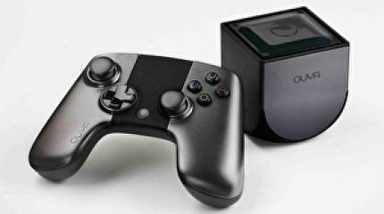 Ouya's game store closes for good next month