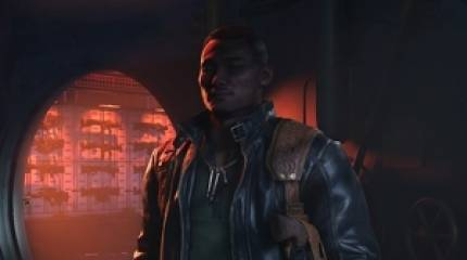 Treyarch makes Call of Duty Black Ops 4's Black Ops Pass a bit better - but only for a week