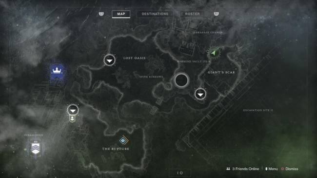 Where Is Xur? Destiny 2 Location, New Exotics, And Invitation Of The Nine Guide (May 3-May 7)