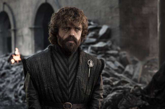 Game Of Thrones Episode 6 Photos: HBO Refuses To Spoil The Season 8 Finale