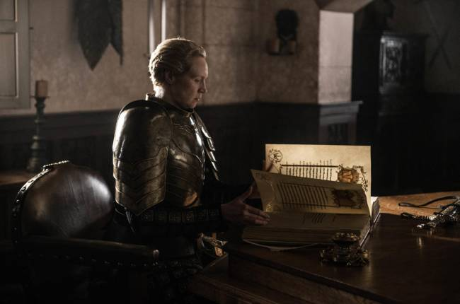 Game Of Thrones Season 8 Finale Review: A Fitting End, A Botched Journey