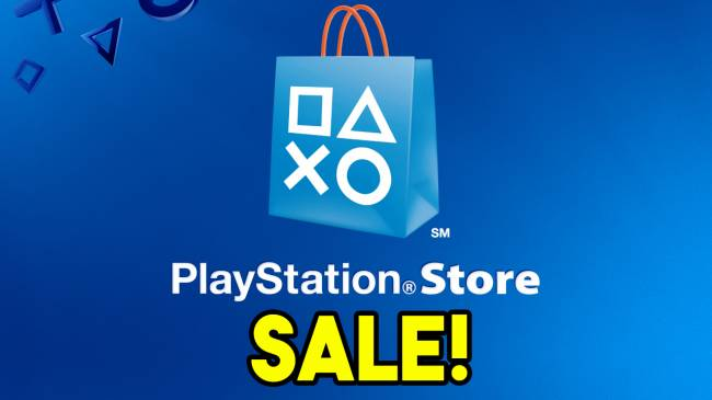 "PlayStation Store Sale Called ""Double Discounts,"" Here's the Discounted Games List and Links"