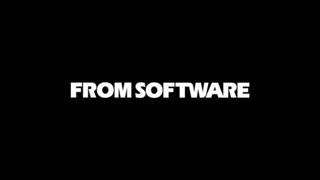 Rumor: From Software New Game Being Made in Collaboration With George R.R. Martin, Will Be an Open World Title