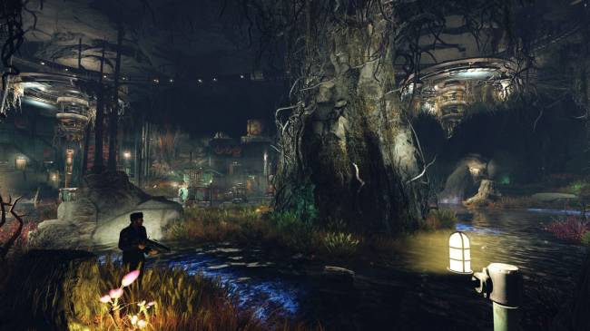 Fallout 76 patch introduces Project Paradise Event, fixes some bugs