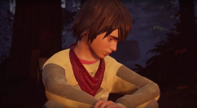 Tensions Come To A Head In Life Is Strange 2 Trailer For Episode 3