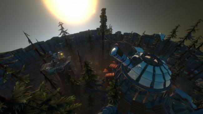 Outer Wilds Releases At The End Of This Month