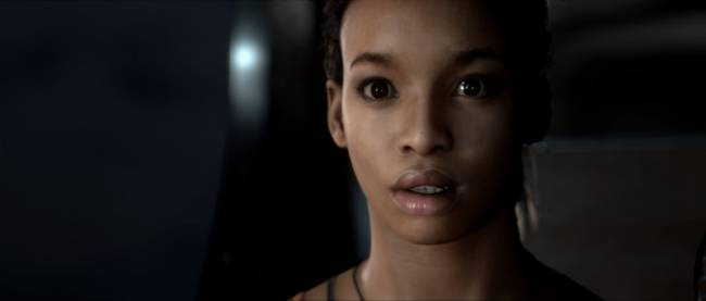 Supermassive Drops New Announcement Trailer And Release Date