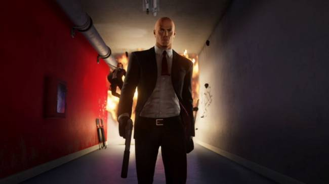 Hitman 2's Miami Pack Out Today, Sean Bean Coming Back Soon
