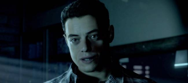 Why Supermassive Hasn't Made Until Dawn 2