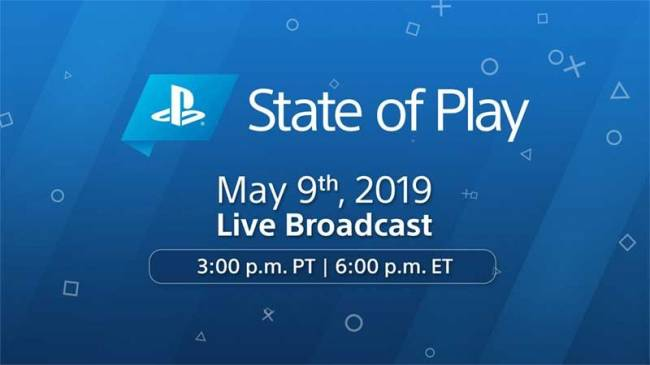 Square Enix Teases Final Fantasy In Advance Of Sony's State Of Play Episode