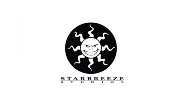 Starbreeze Unlikely To Last Another 12 Months