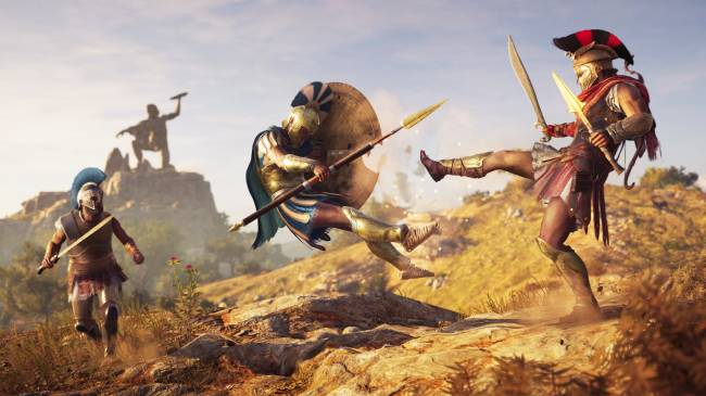 Ubisoft is trying to wipe out key reselling with 'silent key activation'