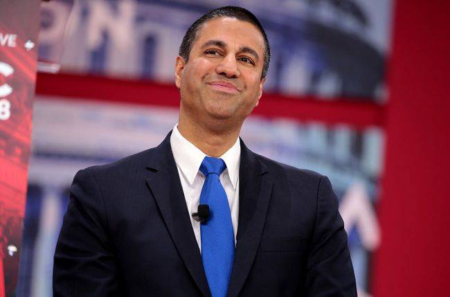 It turns out the FCC 'drastically overstated' US broadband deployment after all