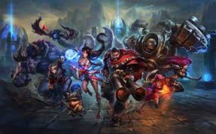 Riot has revealed a 90-day plan to tackle diversity and inclusion