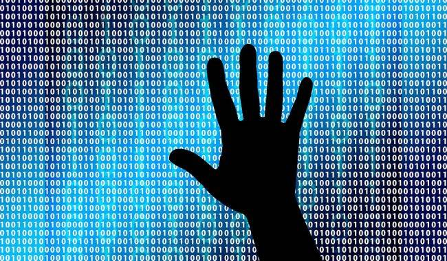 A single hacking group is 'poisoning' legitimate software updates with malware