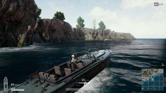 Tencent kills off PUBG Mobile in China, replaces it with a patriotic version