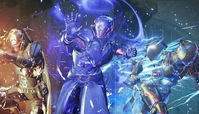 Destiny 2's Season of Opulence arrives June 4, and the raid will be available on day one