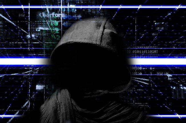 Hackers claim to have infiltrated three US antivirus firms