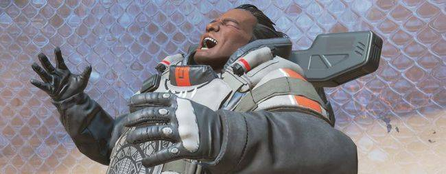 Respawn to ban 'piggyback' Apex Legends cheats who intentionally don't participate in games for XP