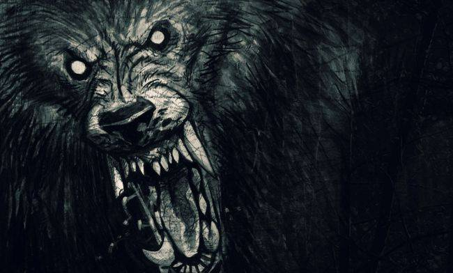 Werewolf: The Apocalypse videogame will be at E3