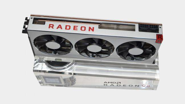 New AMD driver is supposed to boost Rage 2 performance by up to 16%