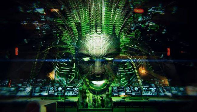 OtherSide will self-publish System Shock 3 if it has to, but hopes someone else will do it
