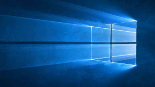 This Windows update is installing twice on some PCs, but apparently that's normal