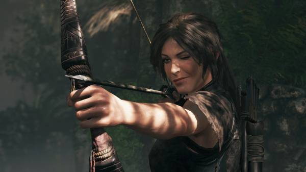 Shadow of the Tomb Raider, Kingdom Come: Deliverance at lowest-ever prices in GMG sale