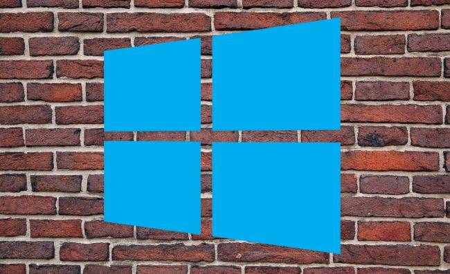 A Windows 10 bug is bricking some PCs that use system restore