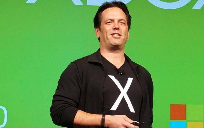 Xbox boss Phil Spencer pledges improved safety and inclusivity in online games