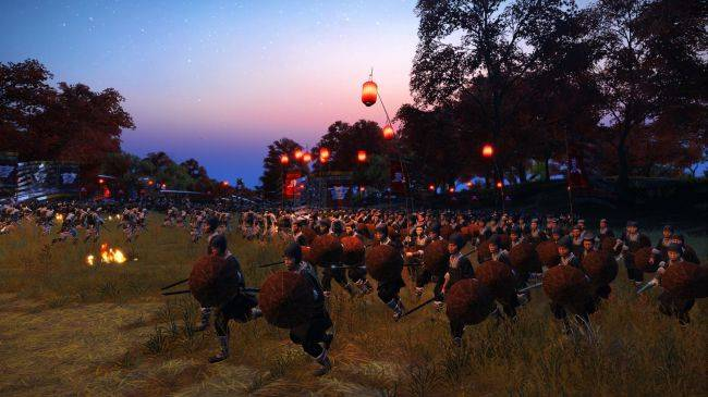 Total War: Three Kingdoms DLC plans and mod tools announced