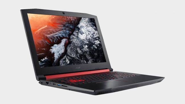 Snap up this budget Acer gaming laptop for just $630, saving you $170