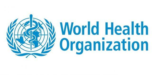 World Health Organization will make final decision on 'Gaming Disorder' this weekend