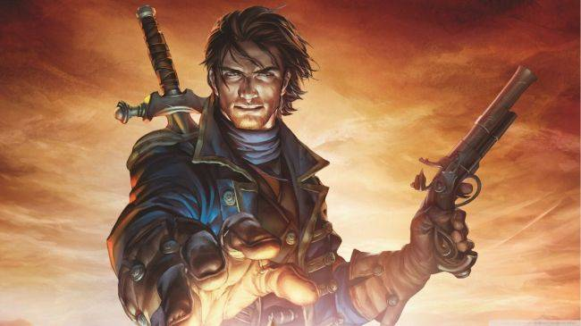The latest Fable 4 rumor doesn't hold up, even if the game is probably real