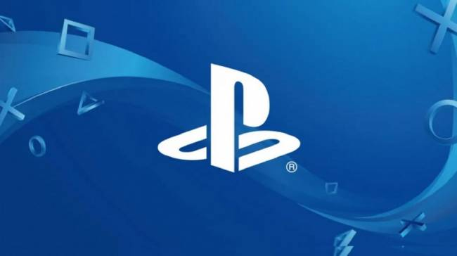 PlayStation Studios Opening Animation Unveiled