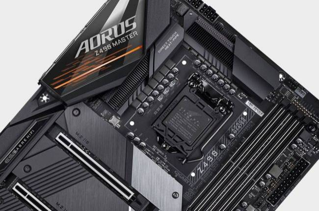 Yes, your Z490 motherboard will support Intel's 11th gen Rocket Lake CPUs