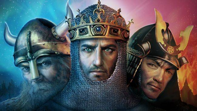 Age of Empires 2: Definitive Edition will finally be compatible with Capture Age