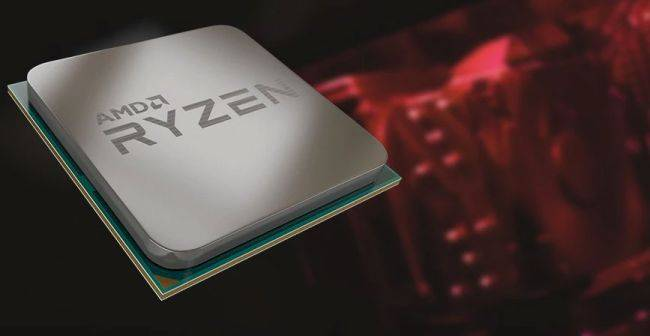 AMD's affordable Ryzen 3 3100 hits 4.6GHz on all cores in benchmark leak